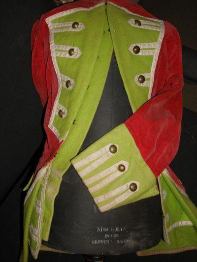 Banduniform7