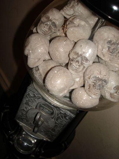Skullballs