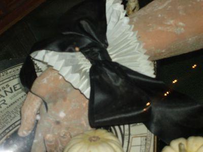 Halloween 20096
