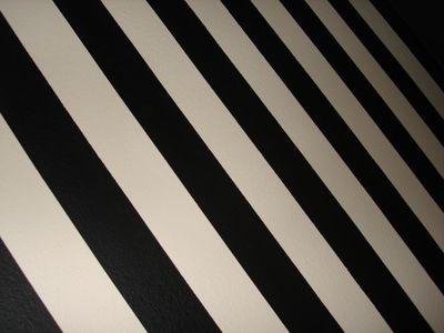 Stripe wall