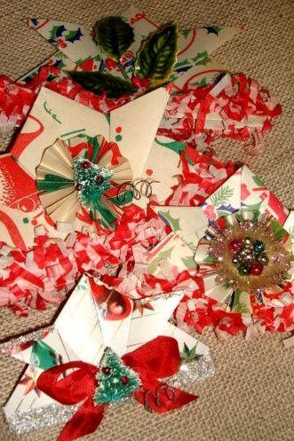 Christmas hats 3