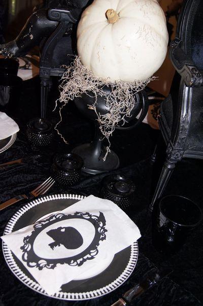 Halloween part 20113