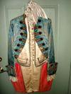Opera_costume