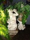 Pan_garden_statue