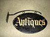 Antique_sign