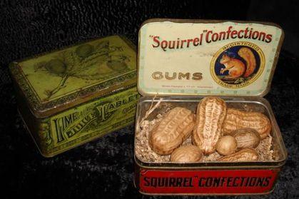 Squirrel_box_1_2