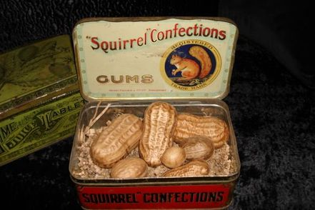 Squirrwl_box_2