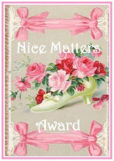 Nice_matters_4