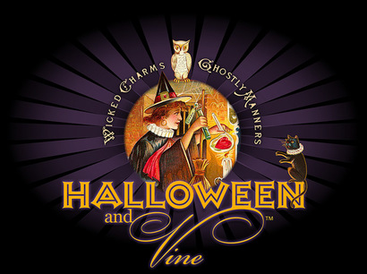 Halloween_and_vine_4
