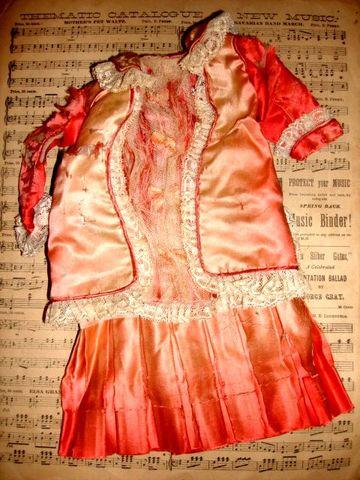 French_doll_dress