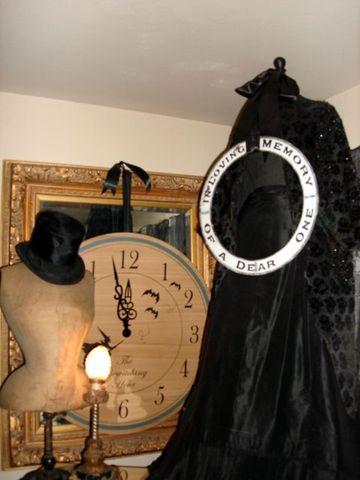 Halloween_house_2007_2