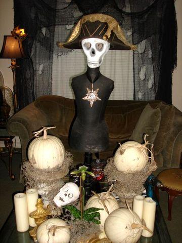 Halloween_house_2007_3