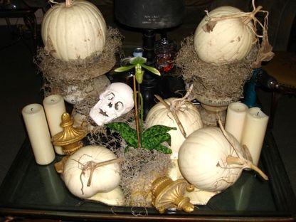 Halloween_house_2007_4_2