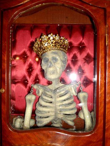 New_skeleton