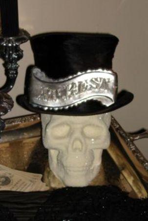 New_skull_2