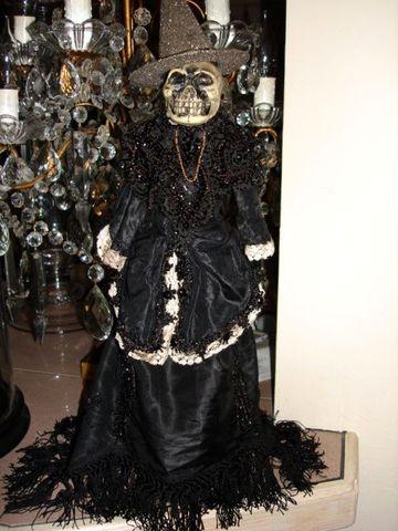Skeleton_doll