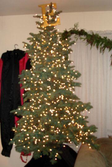 Christmas_2007