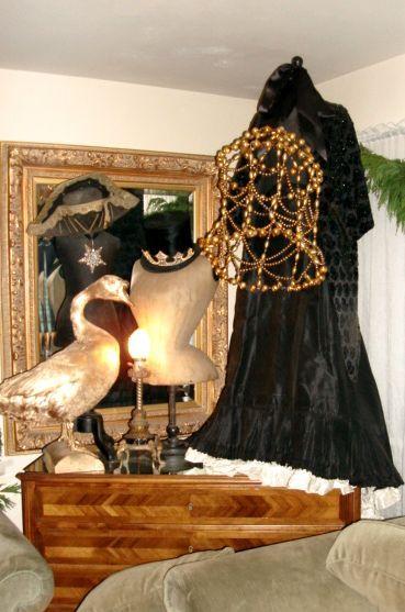 Christmas_2007_1