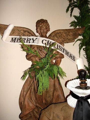 Christmas_2007_5
