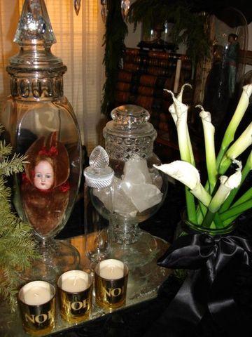 Christmas_table_2007_3