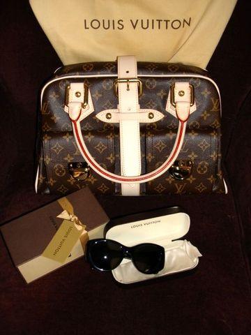 Christmas_gift_2007_5