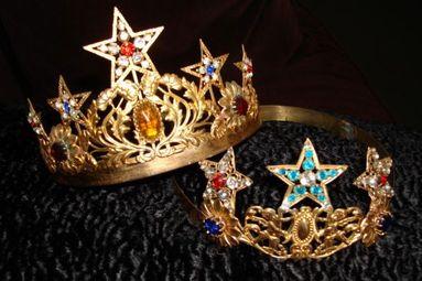 Crowns_karen_3