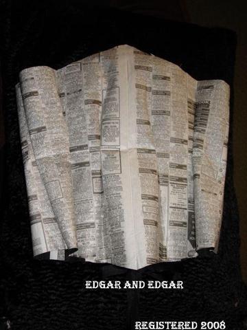 Paper_corset_10