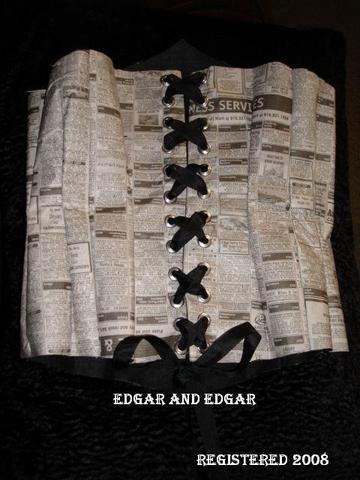 Paper_corset_7