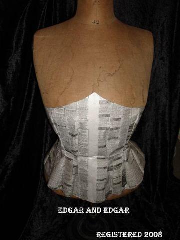 Paper_corset_8