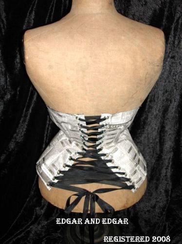Paper_corset_9_2
