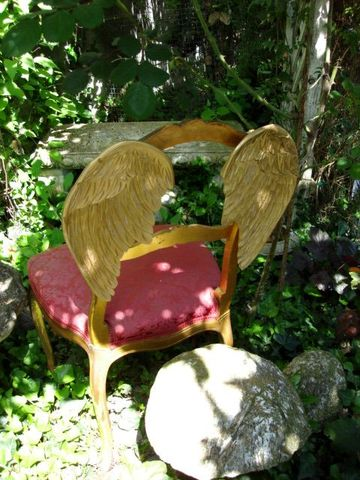 Wing_chair