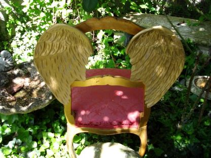 Wing_chair_2_3